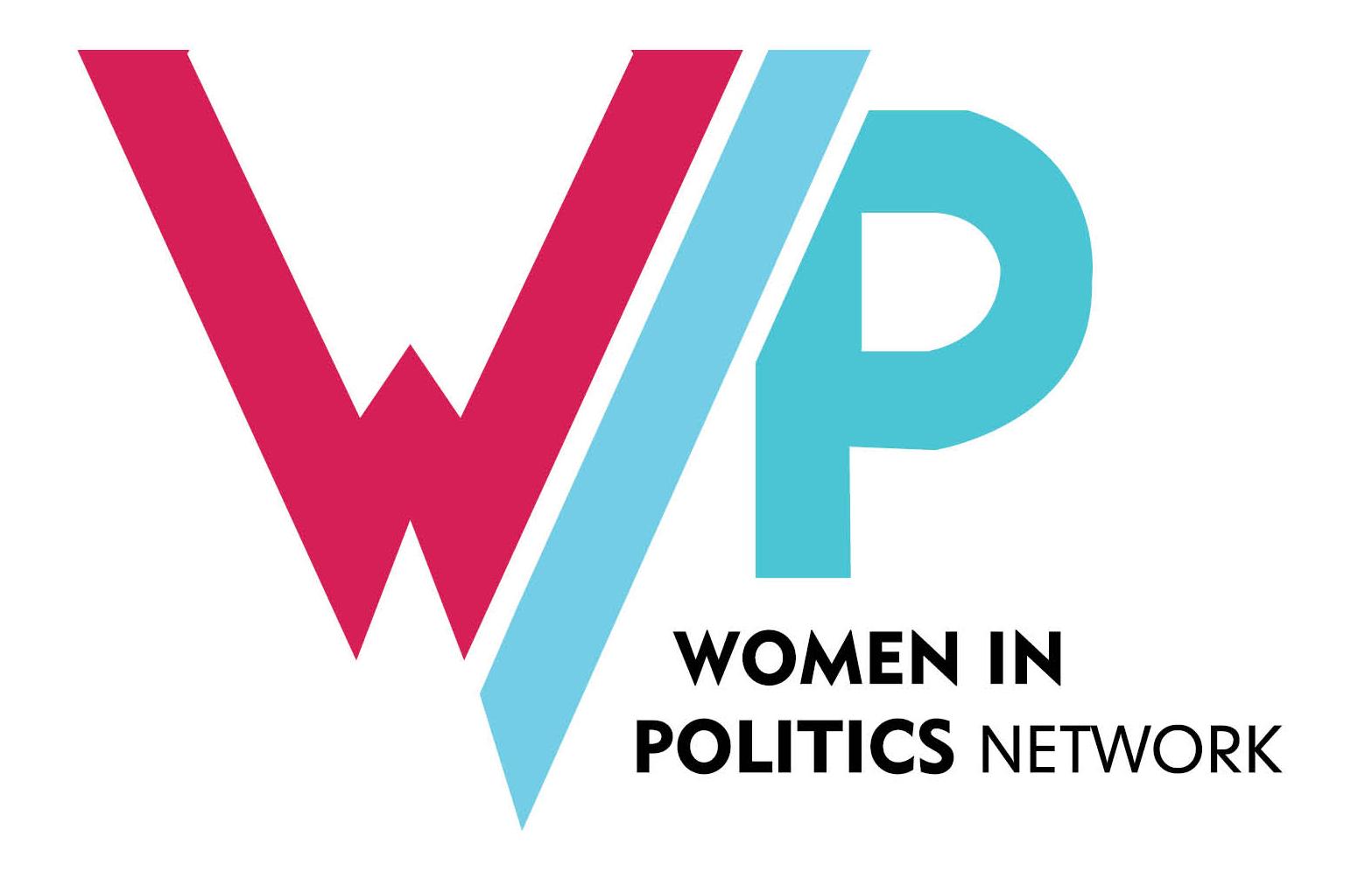 womeninpoliticsnetwork